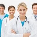 equipemultidisciplinarcirurgiaplastica.jpg
