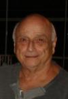 Dr. Luiz Felippe Assef