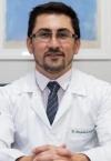 Dr. Eduardo Longen