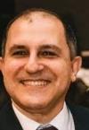 Dr. Carlos Ernesto dos Reis Lima