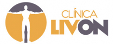 Clínica Livon