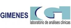 Laboratório Gimenes